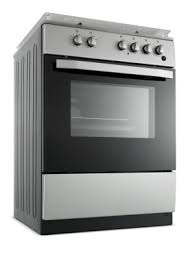 Oven Repair Airdrie