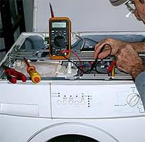 Washing Machine Repair Airdrie