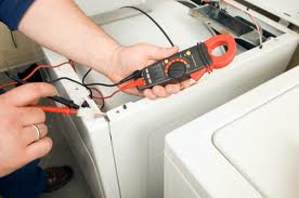 Dryer Repair Airdrie