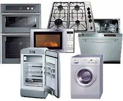 Appliance Repair Company Airdrie
