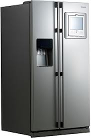 Refrigerator Technician Airdrie
